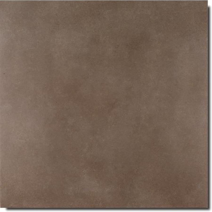 Vloertegel: Carofrance Living Moka 45x45cm