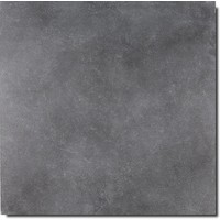 Vloertegel: Carofrance Living Antraciet 45x45cm