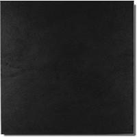 Vloertegel: Carofrance Spa Zwart 45x45cm