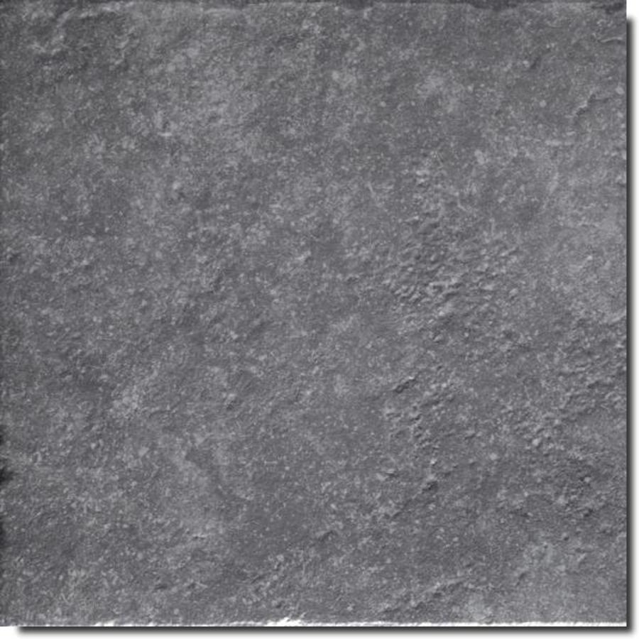 Alfacaro Pierre du Nord 45x45 vt bleu gris
