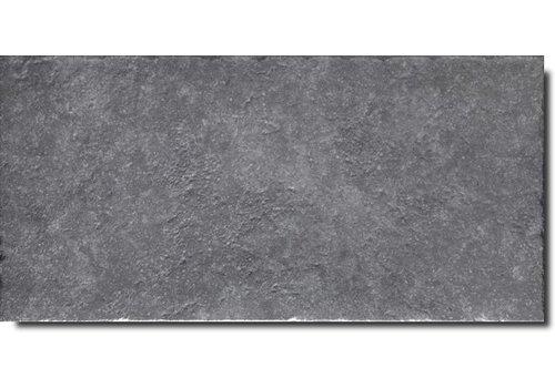 Alfacaro Pierre du Nord 30x60 vt bleu gris