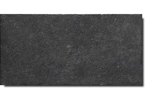 Alfacaro Pierre du Nord 30x60 vt bleu noir