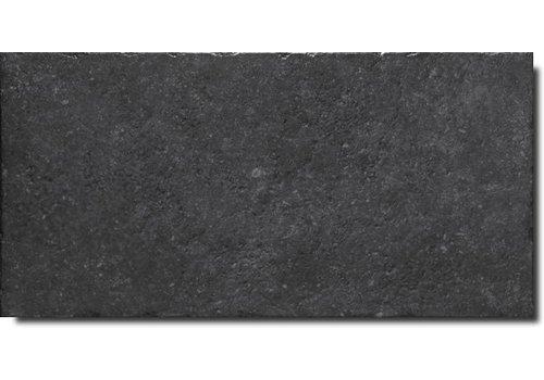 Vloertegel: Carofrance Pierre du Nord Blue 30x60cm