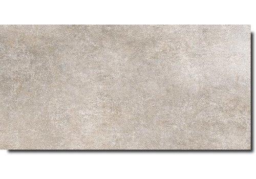Vloertegel: Carofrance Fusion Beige 30x60cm