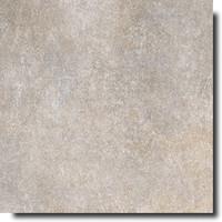 Vloertegel: Carofrance Fusion Beige 45x45cm