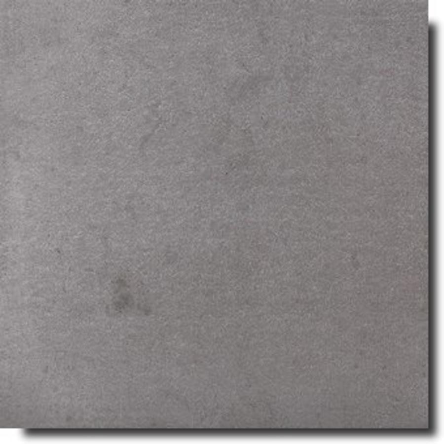 Vloertegel: Pamesa Atlas Gris 75x75cm