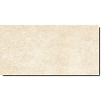 Vloertegel: Pamesa Elements Hueso 30,3x61,3cm
