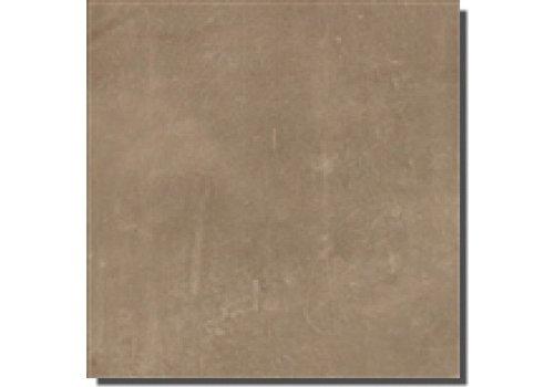 Fondovalle Portland Lassen 60x60 vt uni kleur
