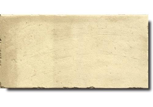 Vloertegel: Serenissima Quintana Abbadia 31,7x48cm