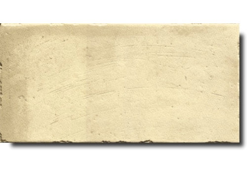 Vloertegel: Serenissima Quintana Beige 31,7x48cm