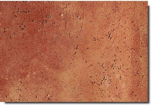 Serenissima Quintana 31,7x48 vt spada