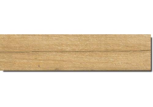Houtlook: Serenissima Vintage Beige 18x118cm