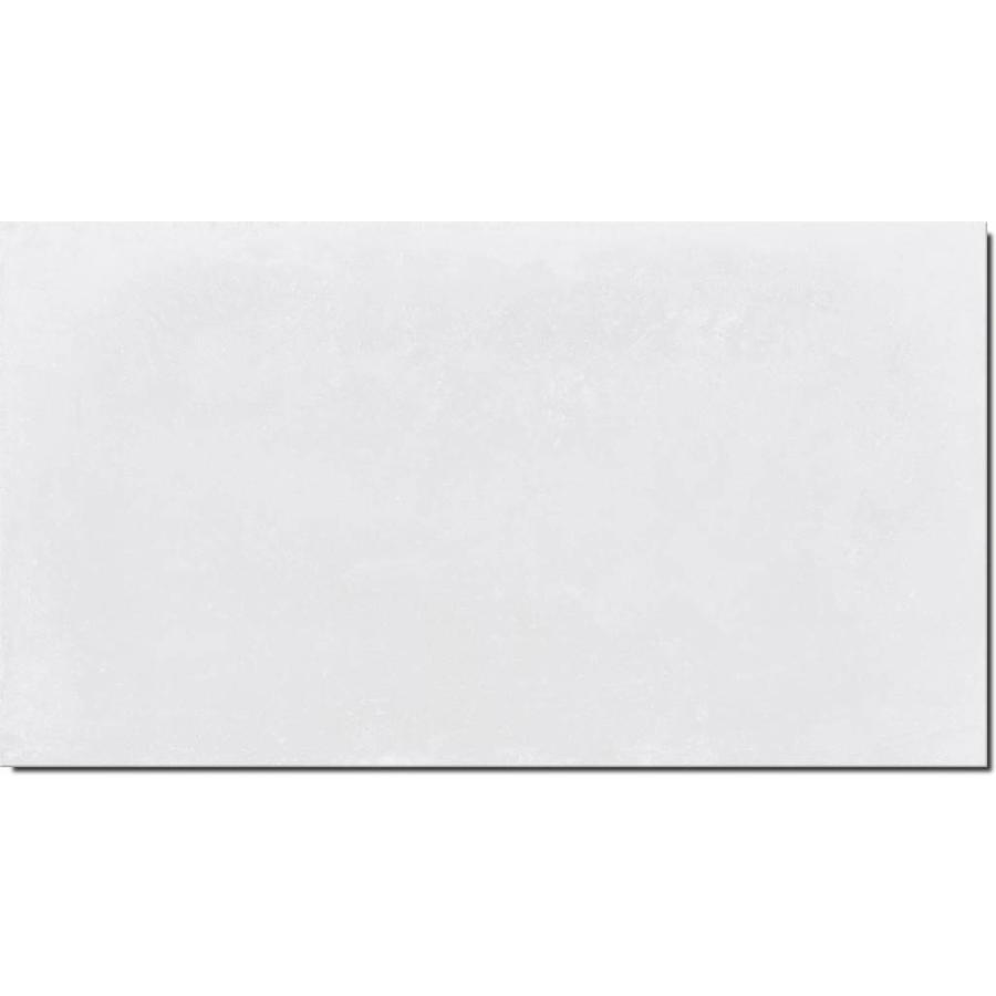 Wandtegel: Cinca Factory Cloud white 25x45cm