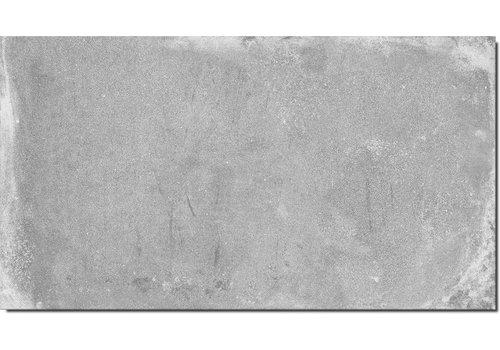 Wandtegel: Cinca Factory Concrete 25x45cm