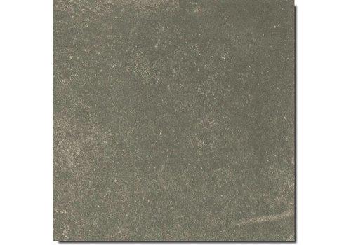Vloertegel: Serenissima Myart Grijs 15,8x15,8cm