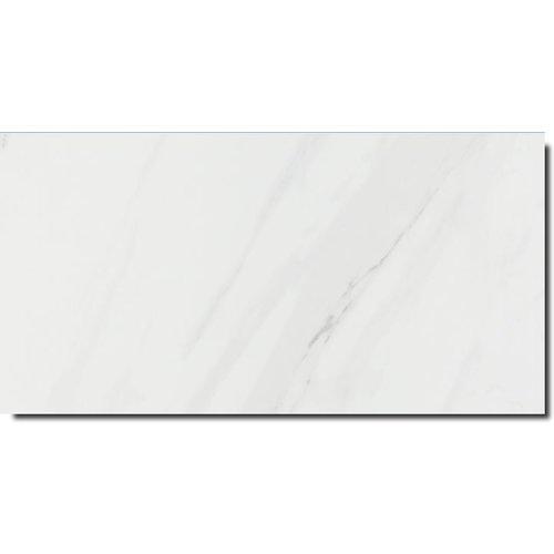 Vloertegel: Pamesa CR Lenci Blanco 30x60cm