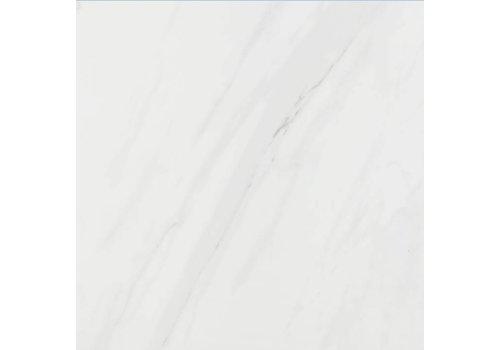 Vloertegel: Pamesa CR Lenci Wit 60x60cm