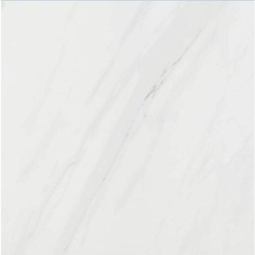 Vloertegel: Pamesa CR Lenci Blanco 60x60cm