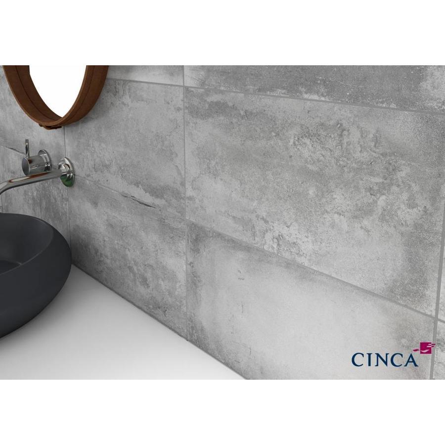 Cinca Factory 6114 25x45 wt concrete