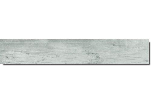 Houtlook: Fiordo Wood Relive Grijs 20x121,5cm