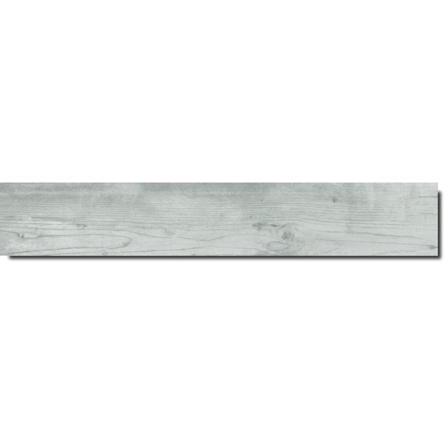 Houtlook: Fiordo Wood Relive Alaska 20x121,5cm