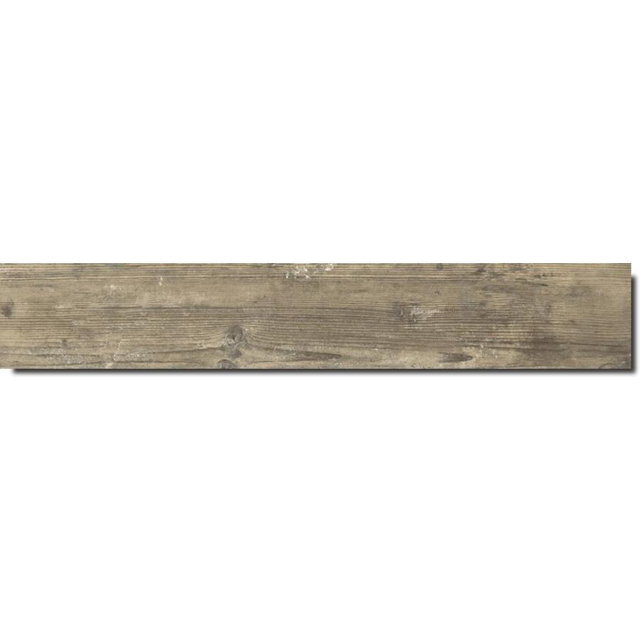 Houtlook: Fiordo Wood Relive Montana 20x121,5cm