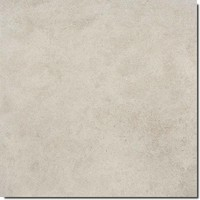 Vloertegel: Fiordo Tracks Soil 60x60cm