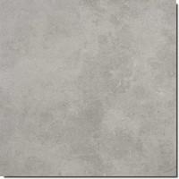Vloertegel: Fiordo Tracks Ash 60x60cm