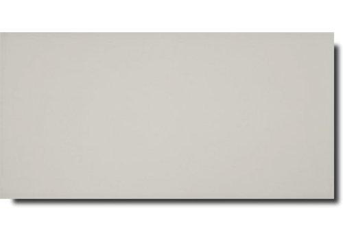 Meissen Raffi 30x60 wt taupe matt uni FBM4908-06