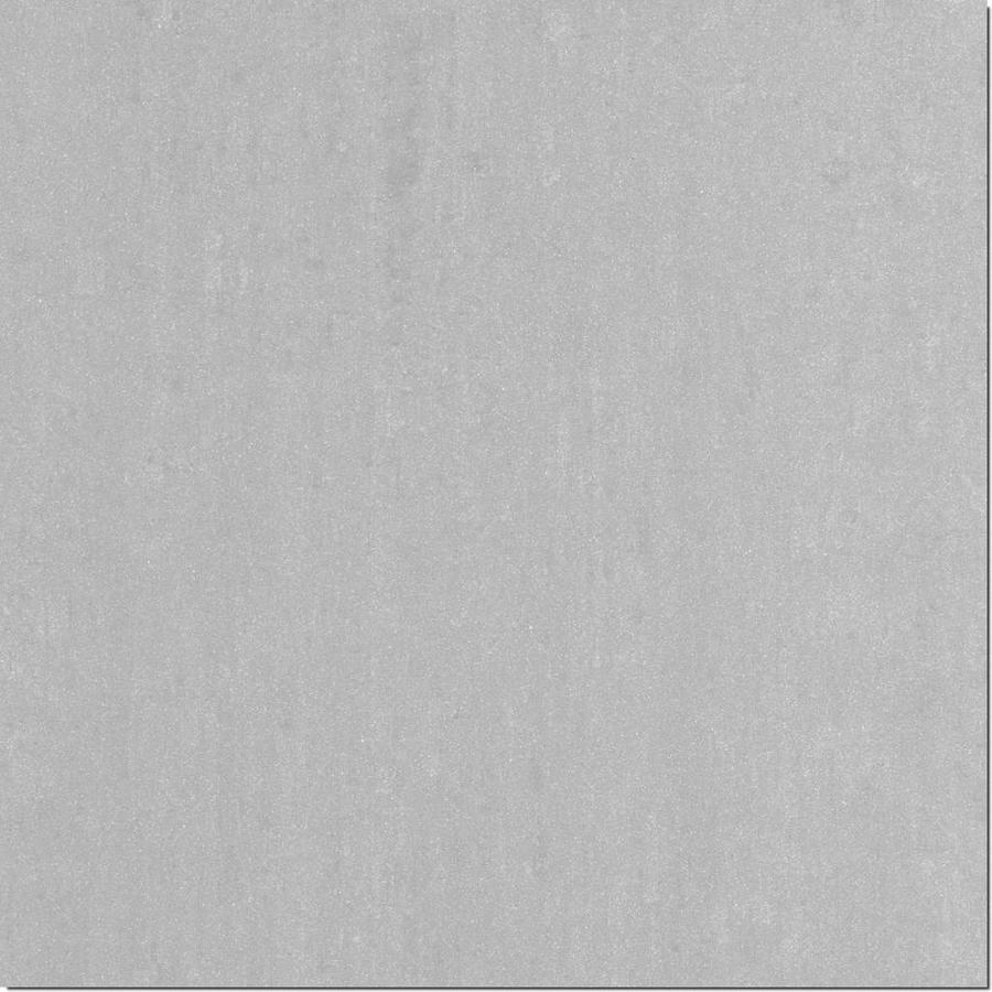 Vloertegel: Rak Gems Grey 60x60cm