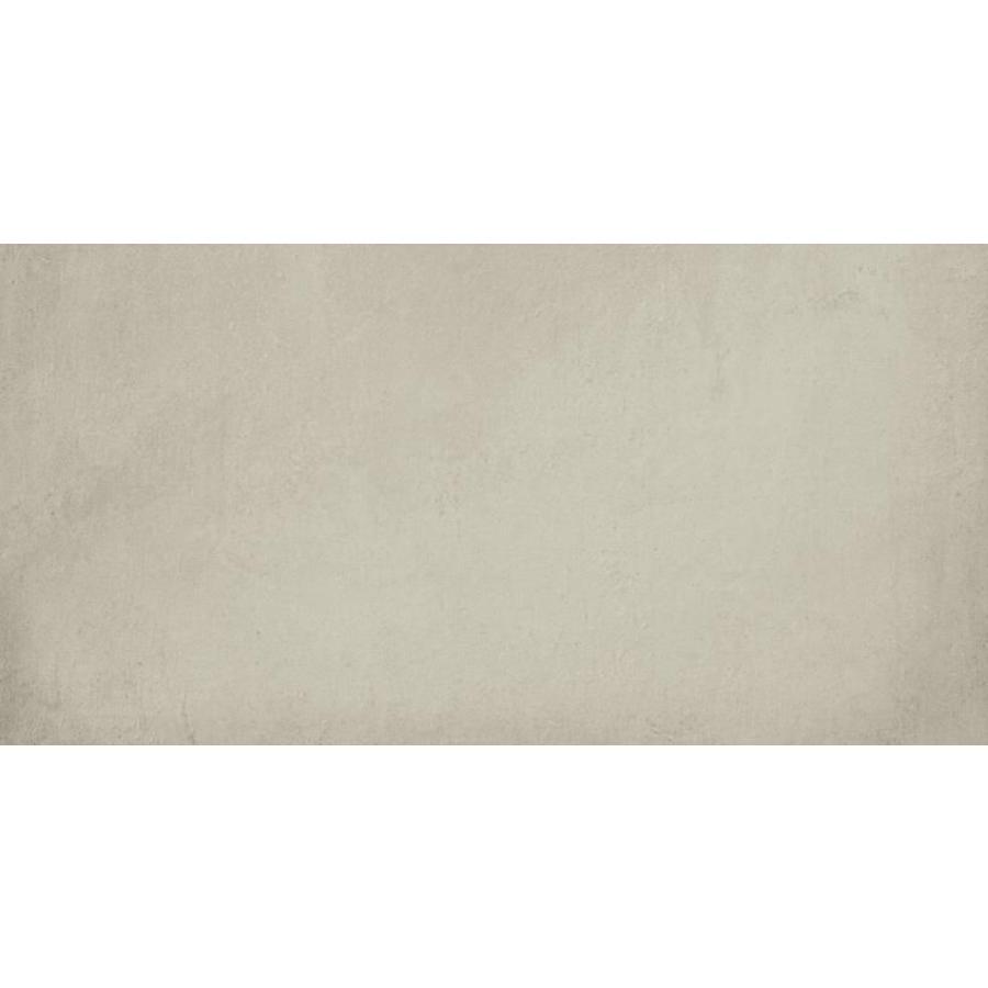 Vloertegel: Ragno Rewind Corda 30x60cm