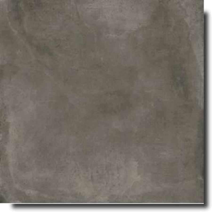 Vloertegel: Caesar One Ground 60x60cm