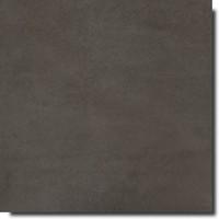 Vloertegel: Rak Surface Dark greige 75x75cm