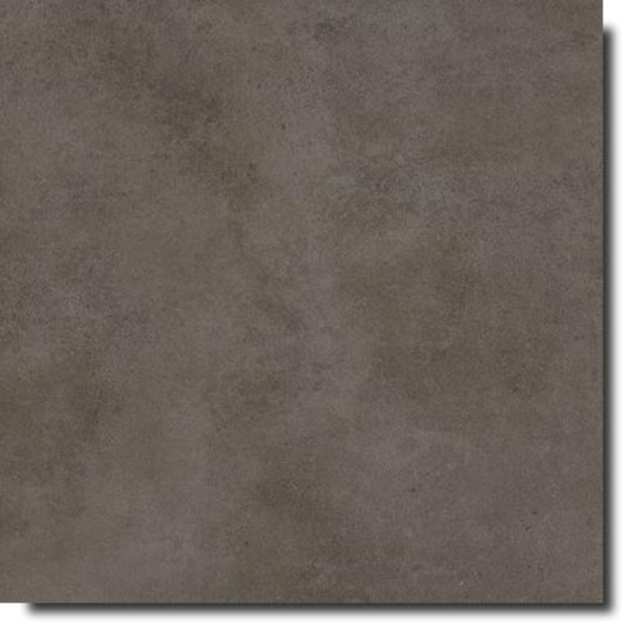 Vloertegel: Rak Surface Greige 75x75cm