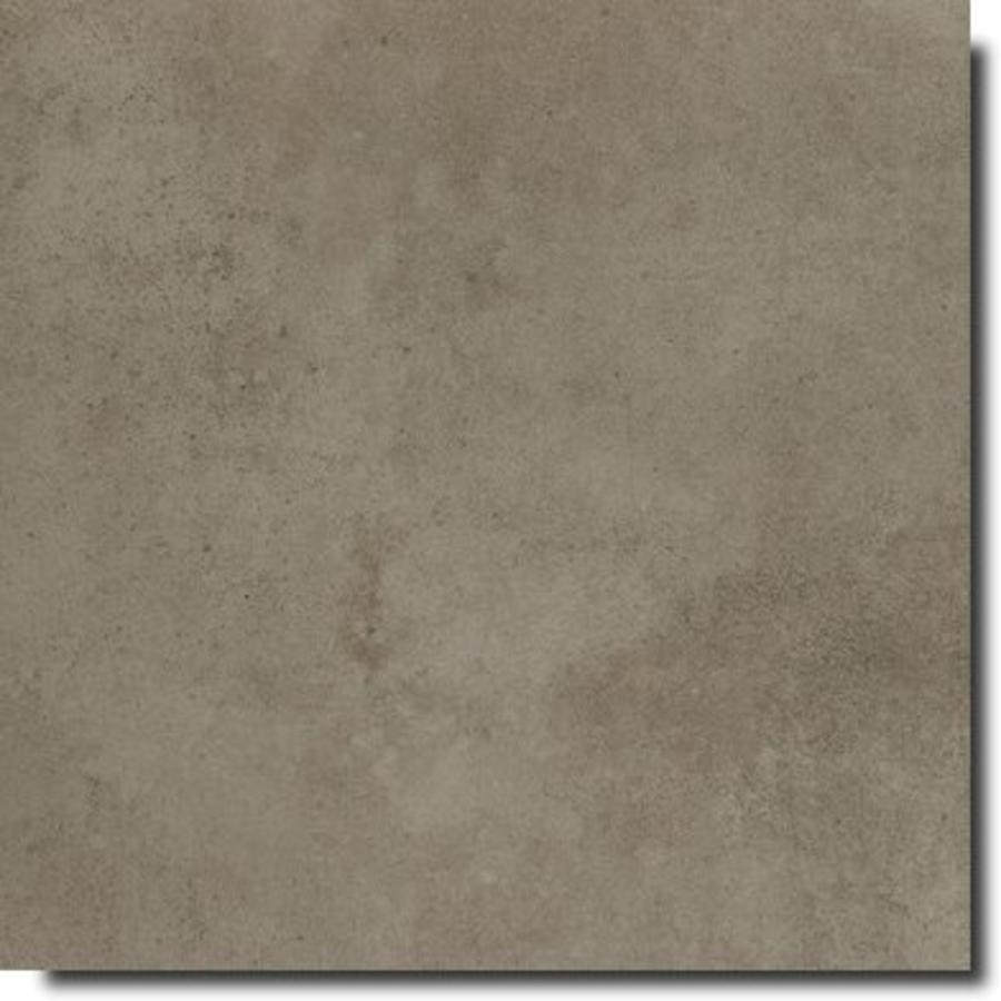Vloertegel: Rak Surface Clay 60x60cm
