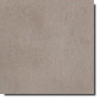 Vloertegel: Rak Revive Concrete Blade beige 75x75cm