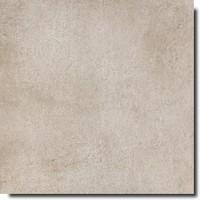 Vloertegel: Rak Revive Concrete Sand 75x75cm