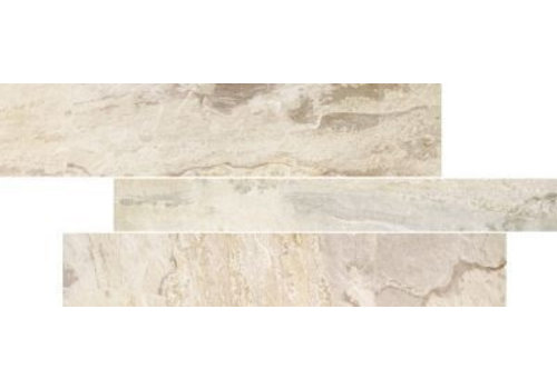 Del Conca HNT10 G8NT10MUS 30x60 stonemix Nat