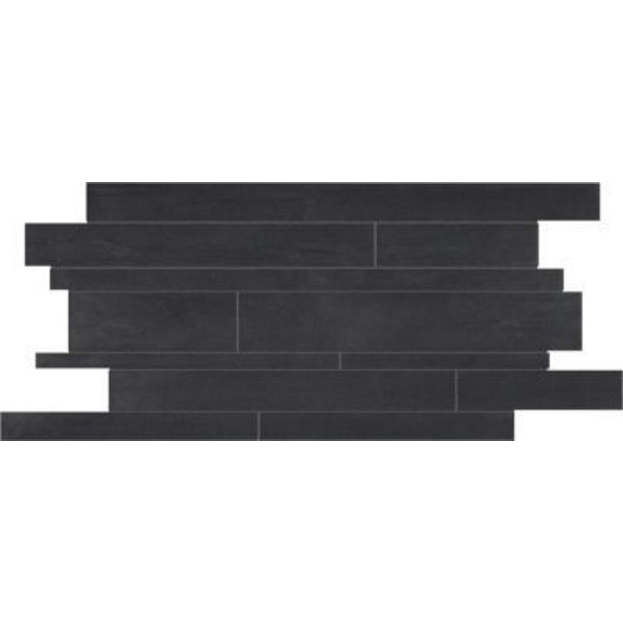 Vloertegel: Delconca Elementi Elementi 30x60cm