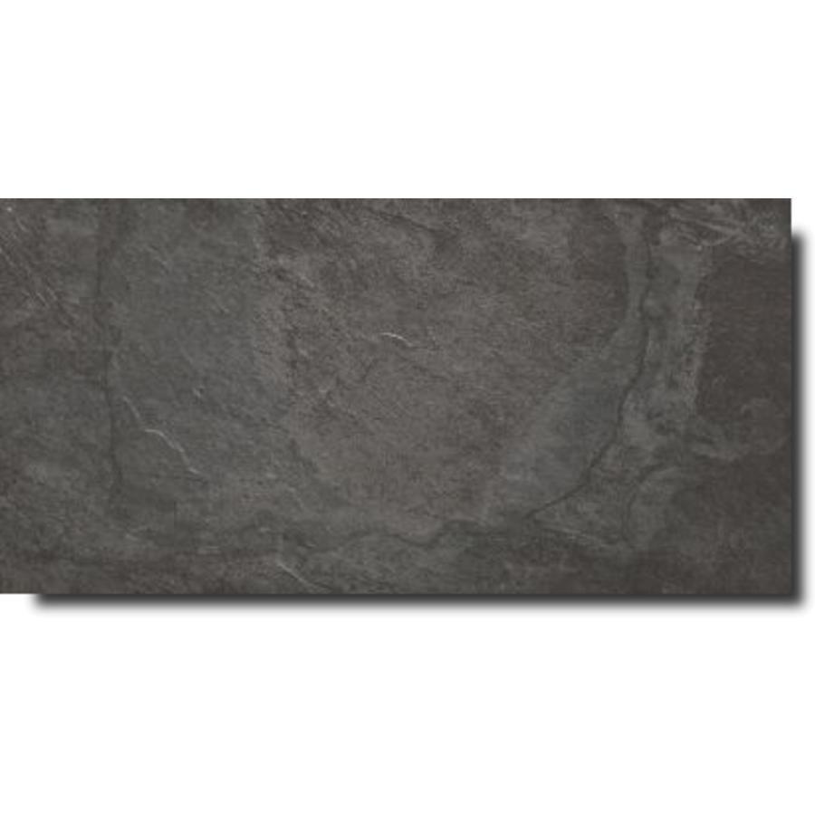 Vloertegel: Delconca HNT Nat Naturale 30x60cm