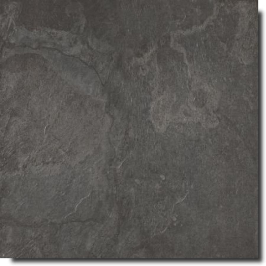 Vloertegel: Delconca HNT Nat Naturale 60x60cm