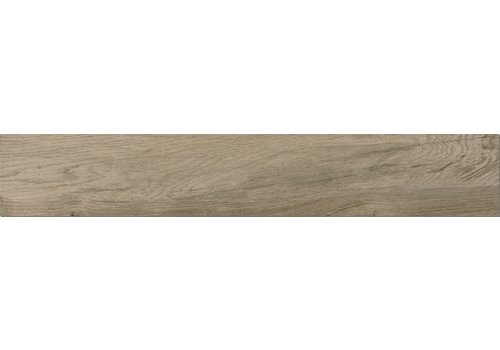Ragno Woodplace R497 20x120 vt caramel dikte 9,5mm