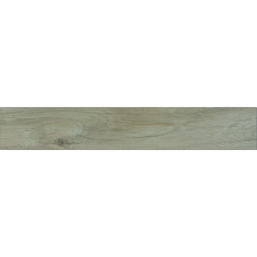 Houtlook: Ragno Woodplace Cognac 20x120cm