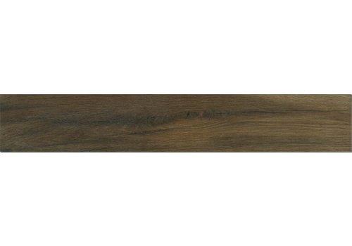 Ragno Woodplace R49A 20x120 vt caffe dikte 9,5mm