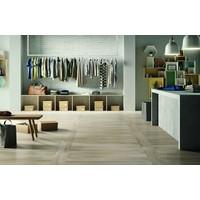 Houtlook: Ragno Woodplace Bianco antico 20x120cm