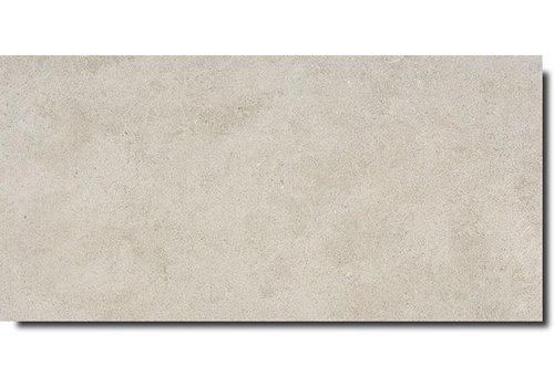 Vloertegel: Fiordo Tracks Beige 30x60cm