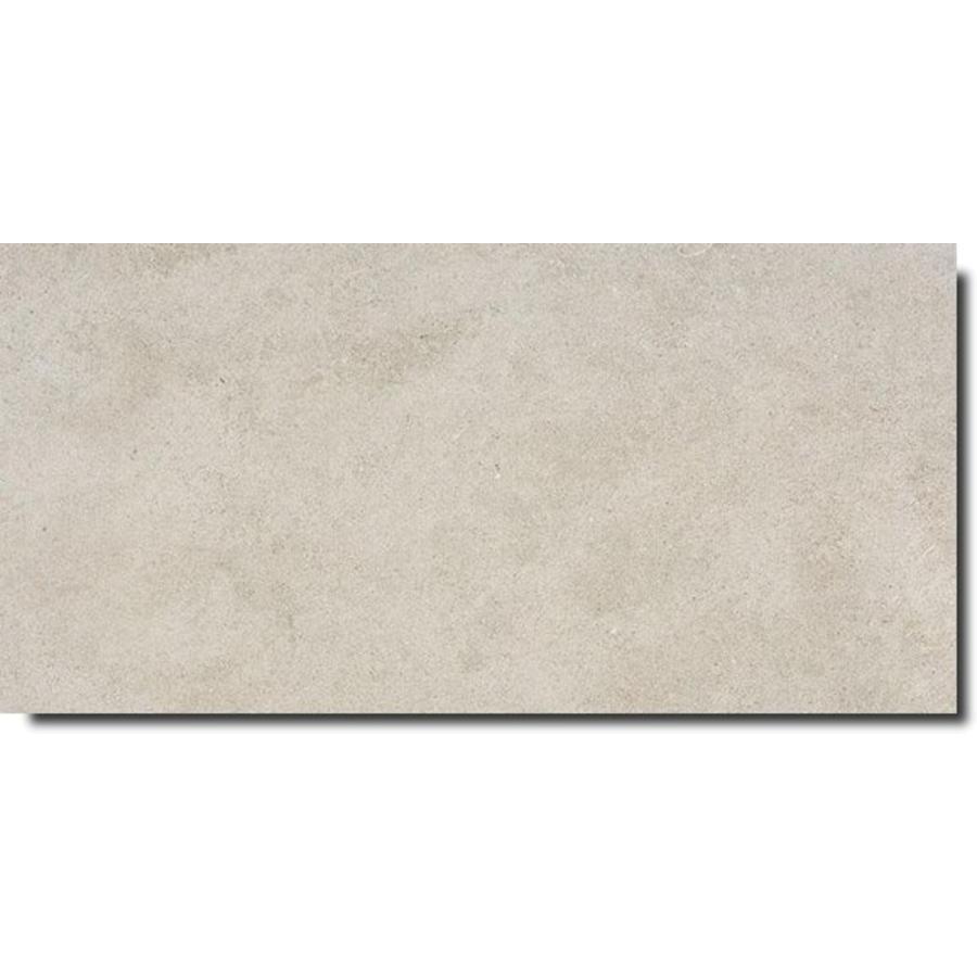 Vloertegel: Fiordo Tracks Soil 30x60cm