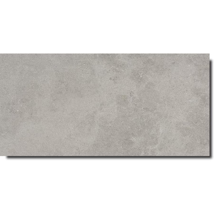 Vloertegel: Fiordo Tracks Ash 30x60cm