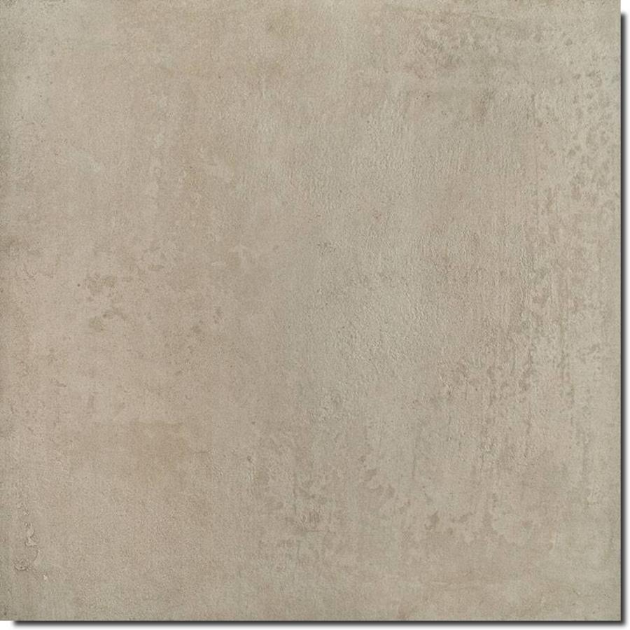 Vloertegel: Fiordo Motion Land 60x60cm