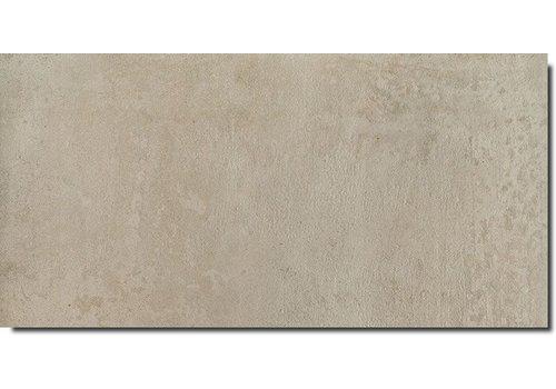 Vloertegel: Fiordo Motion Land 30x60cm
